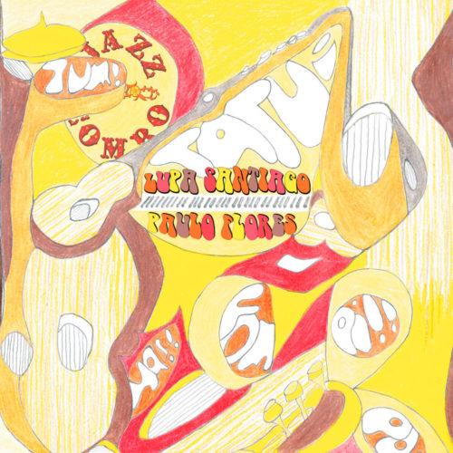 lupasantiago-jazzcombo