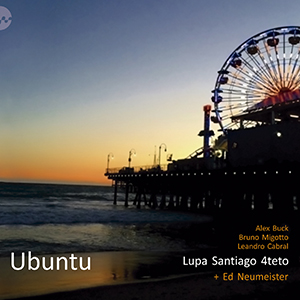 lupasantiago-ubuntu