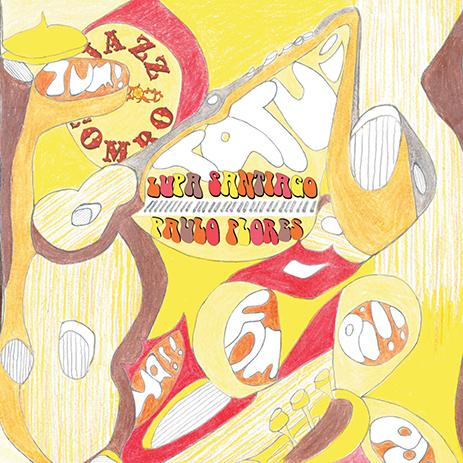 lupasantiago-jazzcombotatui