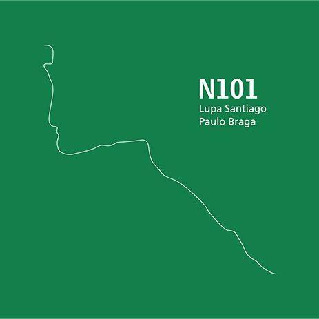 lupasantiago-n101