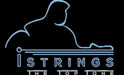 Istrings