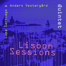 Lisbon Session