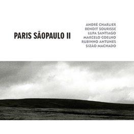 Paris SãoPaulo II