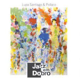 Jazz em Dobro